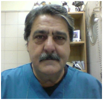 Dr. Guillermo Lamarca